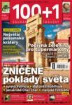 100+1 zahraniční zajímavost 17/2015