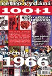100+1 zahraniční zajímavost: Retro 1966
