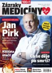 Zázraky medicíny 7-8/2016