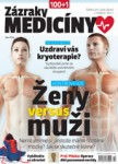 Zázraky medicíny 10/2016