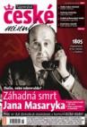 Tajemství české minulosti č. 46