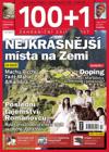 100+1 číslo 14/2013