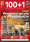100+1 číslo 16/2013