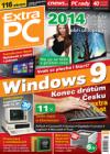 Extra PC 1-2/2014