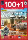 100+1 zahraniční zajímavost 4/2014