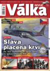 Válka REVUE 3/2014