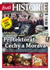 Živá historie 4/2013