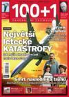 100+1 zahraniční zajímavost 9/2014