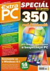 Extra PC Speciál jaro-léto 2014