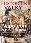 Historické války 2/2014