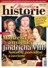 Otazníky historie 4/2014