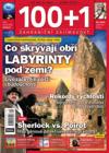 100+1 zahraniční zajímavost 10/2014