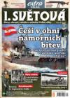 I. světová 4/2014