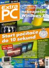 Extra PC 6/2014