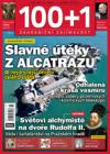 100+1 zahraniční zajímavost 11/2014