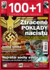 100+1 zahraniční zajímavost 12/2014