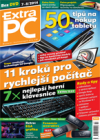 Extra PC 7-8/2014
