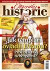 Otazníky historie 6/2014