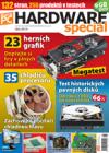 Hardware Speciál léto 2014