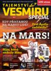 Tajemství vesmíru Speciál léto 2014