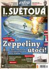 I. světová 5/2014