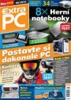 Extra PC 9/2014