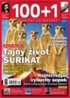 100+1 zahraniční zajímavost 15/2014