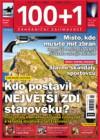 100+1 zahraniční zajímavost 16/2014