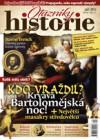 Otazníky historie 9/2014