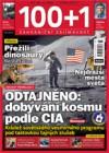 100+1 zahraniční zajímavost 18/2014