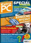 Extra PC Speciál podzim-zima 2015