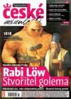 Tajemství české minulosti 35 (11/2014)