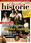 Otazníky historie 11/2014