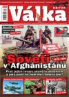 Válka REVUE 12/2014
