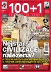 100+1 zahraniční zajímavost 1/2015
