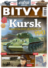 Bitvy 6