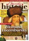 Otazníky historie 12/2014