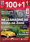 100+1 zahraniční zajímavost 3/2015