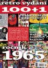100+1 Retro 1965