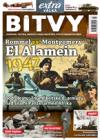 Bitvy 7/2014