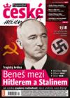 Tajemství české minulosti č. 38