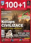 100+1 zahraniční zajímavost 6/2015