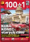 100+1 zahraniční zajímavost 7/2015