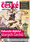 Tajemství české minulosti č. 39