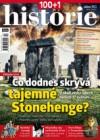 100+1 historie 4/2015