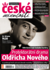 Tajemství české minulosti č. 40