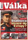 Válka REVUE 5/2015