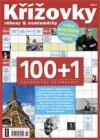 100+1 Křížovky 6/2015