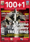 100+1 zahraniční zajímavost 11/2015