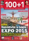 100+1 zahraniční zajímavost 12/2015